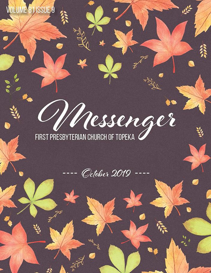 Messenger - October (FPC)_Page_1