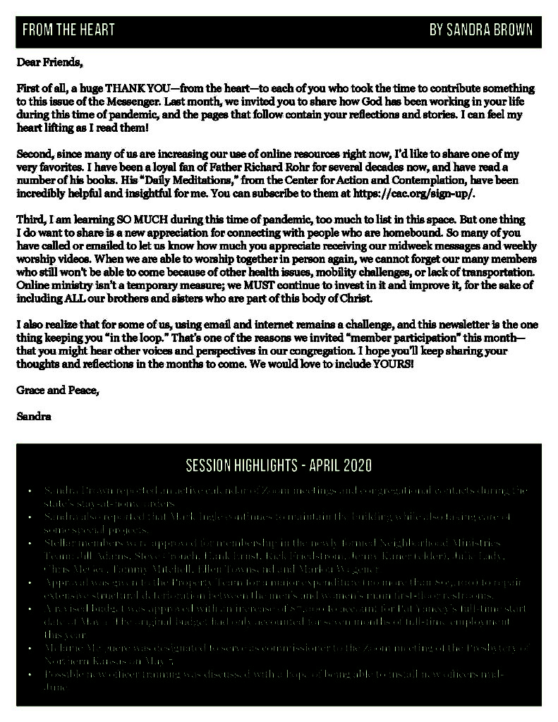 Messenger - May_Page_02