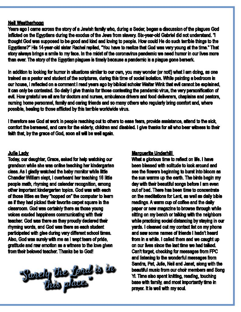 Messenger - May_Page_07
