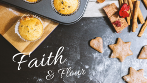 Faith & Flour Baking Group